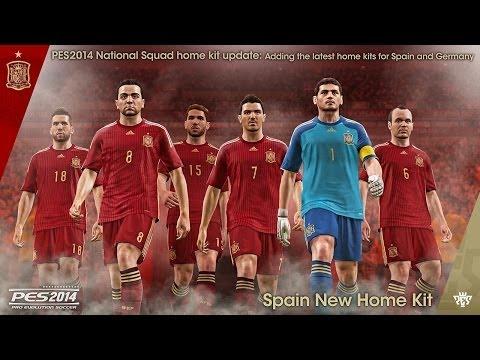nueva camiseta adidas manchester united