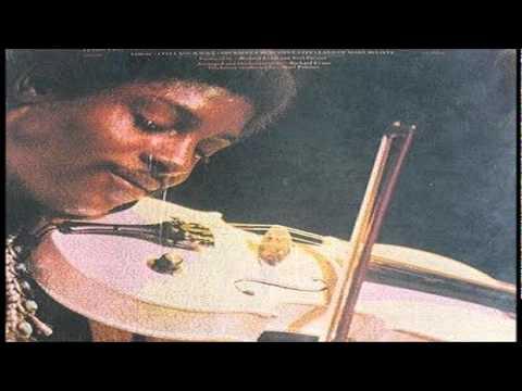 Noel Pointer - Night Song 1977