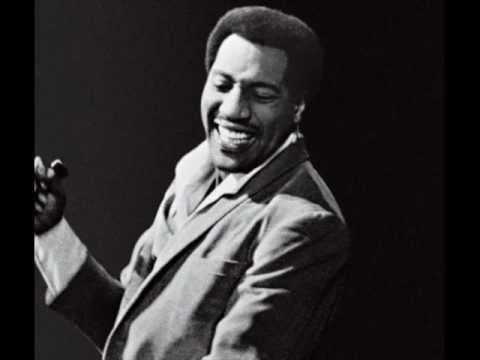 "Music: ""The Happy Song (Dum-Dum,)"" Otis Redding (1968)"