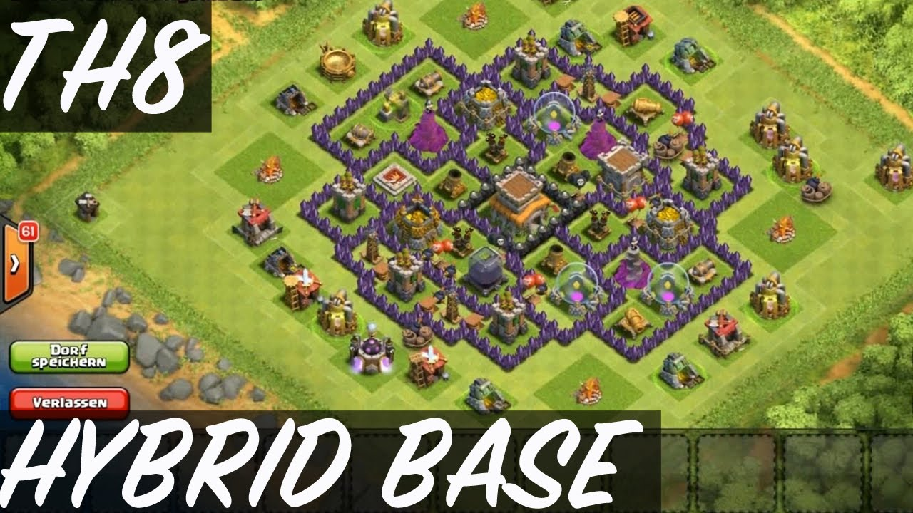 Base Coc Th 8 Hd 1