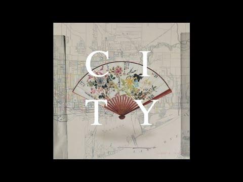 Sha Hustle Ft. Roy Woods, Rodzilla - City (Audio)