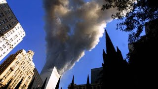 How 9/11 Changed Cantor Fitzgerald Sep.10 -- Cantor Fitzgerald Chairman and CEO Howard Lutnick reflects on the tragic events of Sept. 11, 2001 and how they impacted his firm. He speaks on ..., From YouTubeVideos