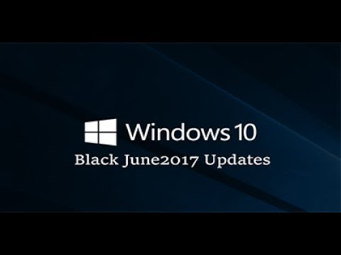 windows 10 pro x64 iso 2017