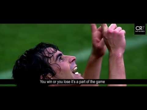 FIFA WORLD CUP RUSSIA • 2018 • OLAY OLAY • LYRICS • Maher Anjum ft. Amir Anjum