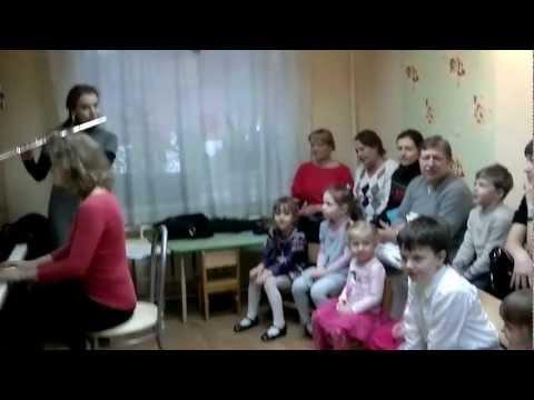 Classic-NN.Ru: занятия музыкой для малышей. Подробности на сайте!!!