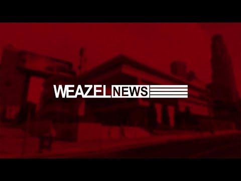 Судная ночь! Спец. выпуск Weazel News / Жестокий Majestic RP