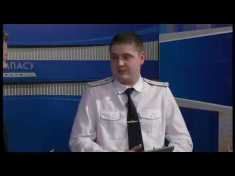"""Программа """"Диалог"""" - 04.03.20 (Ирина Несытых, Артем Артемов)"""