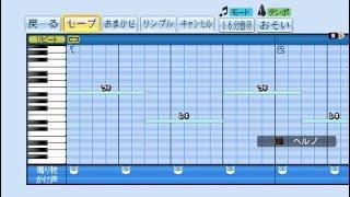 2012秋 - 2013冬 アニメ ガルパン / GIRLS und PANZER (GuP) 歌 - あん...
