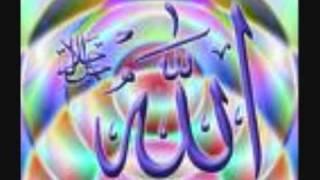 Pashto naat by Hafiz Sohail Ahmad