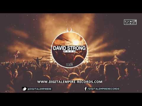 David Strong - Rave mp3 ke stažení