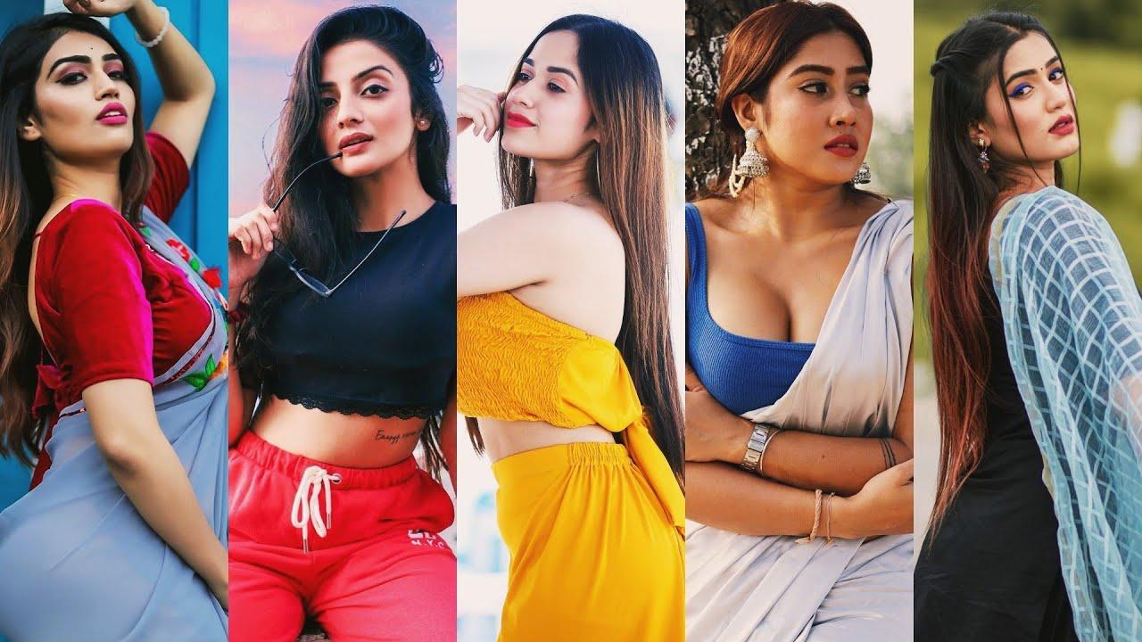 Download chup mahi chup hai ranjha   Shershaah   Sidharth-Kiara   B Praak   Sad Song