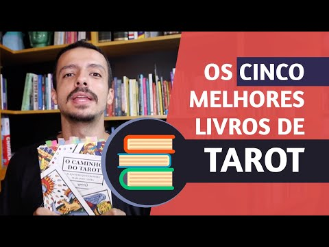 os-5-(cinco)-melhores-livros-de-tarot