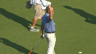 Highlights | Round 3 | Boeing Classic
