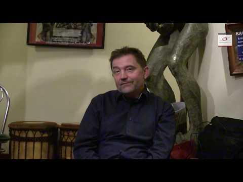 Ksa Kobyliński Uzielonoświątkowienie Kościoła Katolickiego W
