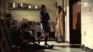 第06話「闇の暗殺者! 〜皆殺しの砦殺人事件」