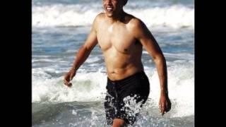 Glenn Beck starts off 2013 sarcastically, about Barack Obama's $4 million vacation