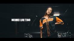 Meimei lou Tino - SJ Demarco feat. Danger Boe & Perez ( Official Music Video 2020)