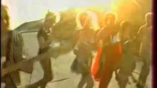 Смотреть клип Рондо - Мечтатель