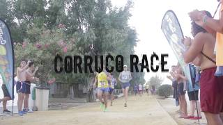 Campus Sabinillas 2017 T6 Corruco Race