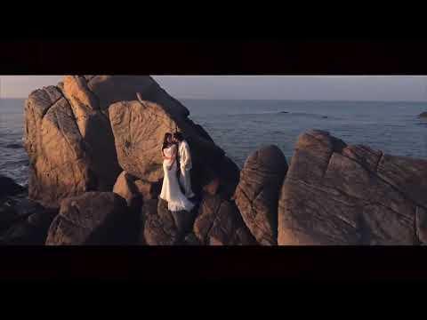 Cu Ochii Tai Frumosi Si Tare Dulci, Ovidiu Rusu 2018, Video Long Version