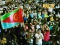 Download Tigrinya Song, 'Adey Natey' - Sawa 2014 - New Eritrean Music MP3 song and Music Video