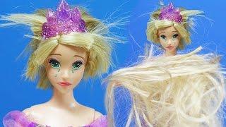 Video Oyuncak Bebeklerin Saçı Nasıl düzeltilir? download MP3, 3GP, MP4, WEBM, AVI, FLV Februari 2018