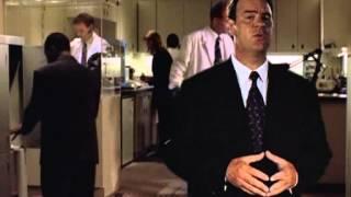 Пси Фактор: Хроники паранормальных явлений 1, 2, 3 серии 1 сезон