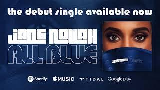 Baixar Jade Novah - All Blue (Audio)