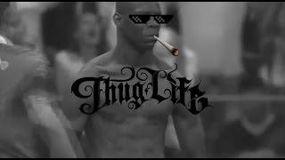 football thug life compilation 2 hd