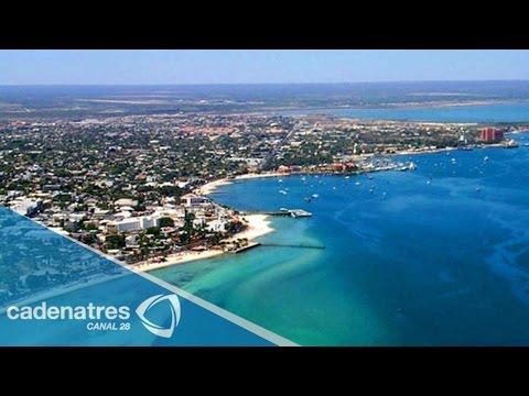 Los Cabos, Baja California Sur. De Tour 11/10/14