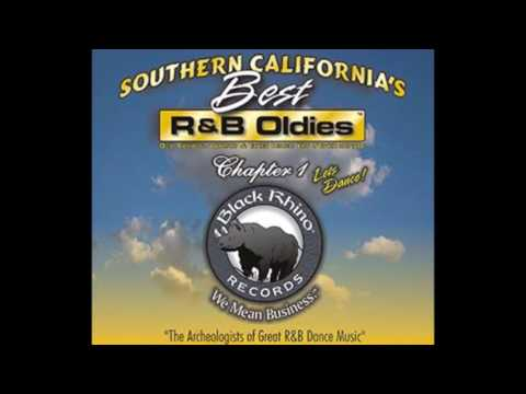 "Black Rhino Records & KACE ""The ACE of L.A."" 103.9 FM"