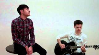 Download Lego House- Ed Sheeran(Acoustic Cover) MP3 song and Music Video