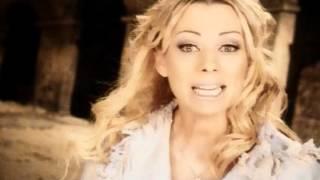 Ирина Салтыкова - Солнечный друг (клип)
