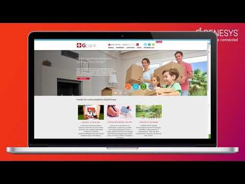 Genesys PureCloud vereinfacht Kundenbeziehungen