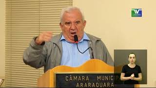 PE 61 José Carlos Porsani