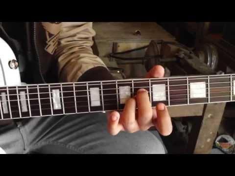 last-child---tak-pernah-ternilai-tutorial-gitar-(-cover-by-resnu-andika-swara-)