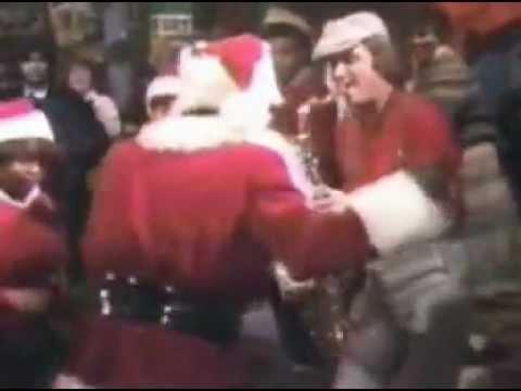 george-thorogood---rock-and-roll-christmas