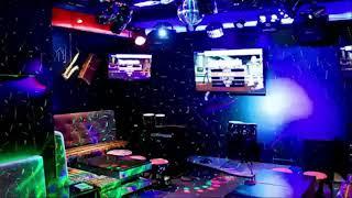 Cách thoát hiểm khi xảy ra cháy quán karaoke