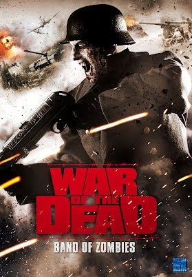 War of the Dead: Band of Zombies