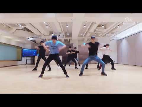 (EXO Ver.)  :  ตะตุงตวง (tatuntung)