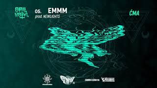 Opał - [05/07] - Emmm   prod. Newlight$