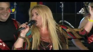 Marianella en concierto Corazón Salsero 2017