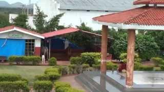 Chintapalli Sai Baba Temple // Shirdi Sai Baba // Sri Sai Sannidhi