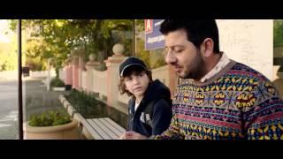 Подарок с характером '2014' Русский Трейлер   Михаил Галустян  HD 720p  Трейлер на русском