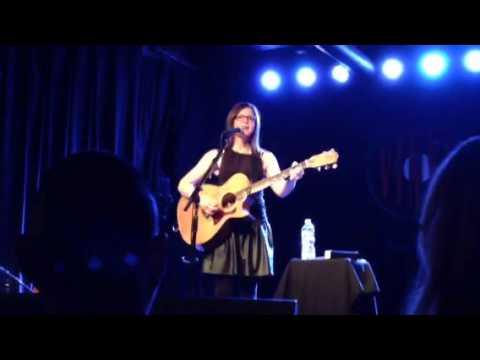 Lisa Loeb 10 13 2014 Vinyl Center Stage Atlanta