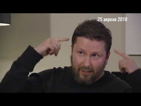 07. Марк Фейгин Vs Анатолий Шарий  Кусочек правды с Андрюсом Тапинасом  E02_0001.mp4