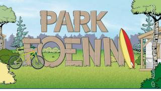 Park Foenn - Camping à Erdeven dans le Morbihan