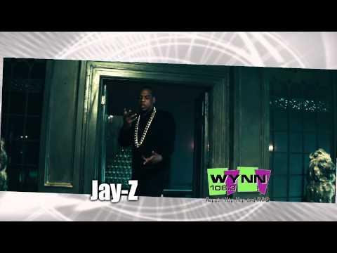 WYNN 106.3 - Reppin' Hip Hop and R&B