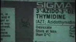 AZT- PSA