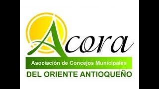 Acora, realiza su evento anual el próximo 23 y 24 de septiembre